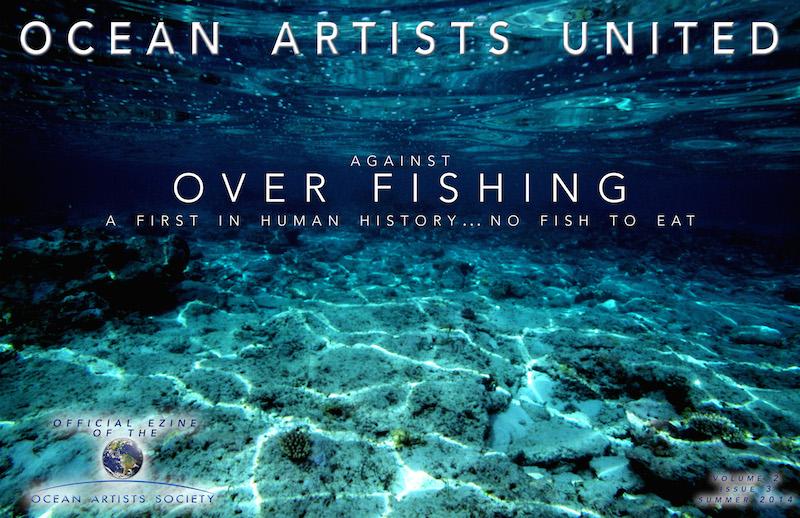 01 OAU Cover OF small OAS Homepage