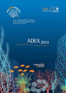 1796923 623158414399202 895130527 o 213x300 Asia Dive Expo (ADEX) 2014