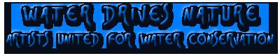 title WaterNature Gallery
