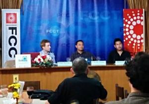 1549363 275548382609734 1019999481 n 300x210 OAS at Foreign Correspondents Club Thailand