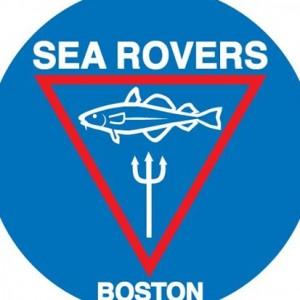 163709 151437414906020 5559385 n 300x300 OAS Presenters at Boston Sea Rovers