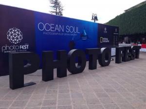 1896966 648510128548250 791642668 n 300x225 Ocean Soul Exhibit by Brian Skerry at Photofest Queretaro Mexico