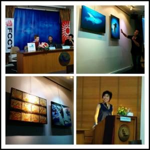 1900502 10202641899280687 304390548 o 300x300 OAS at Foreign Correspondents Club Thailand