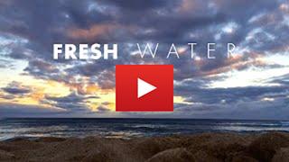 fresh water vid Gallery